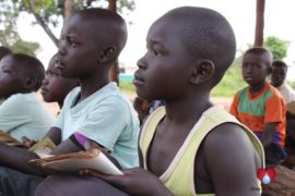 Drop in the Bucket Uganda water wells Aditiru Primary School25