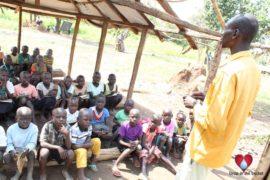 Drop in the Bucket Uganda water wells Aditiru Primary School27
