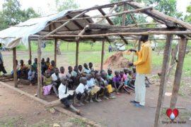 Drop in the Bucket Uganda water wells Aditiru Primary School28