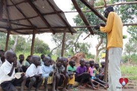 Drop in the Bucket Uganda water wells Aditiru Primary School29