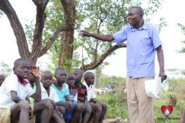 Drop in the Bucket Uganda water wells Aditiru Primary School31