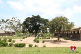 Drop in the Bucket Uganda water wells Mena Primary School01