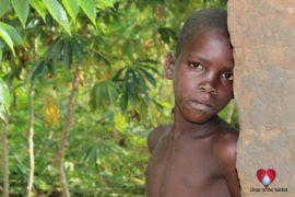 Drop in the Bucket Uganda water well Koboko Adranga village 23