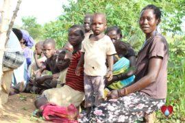 Drop in the Bucket Uganda water well Koboko Adranga village 24