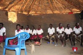 Drop in the Bucket Uganda water well Koboko Busia Primary School 00