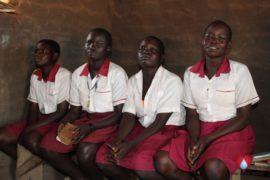 Drop in the Bucket Uganda water well Koboko Busia Primary School 01