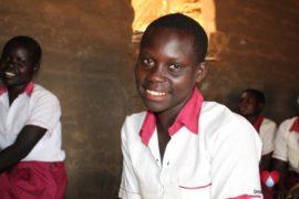 Drop in the Bucket Uganda water well Koboko Busia Primary School 02