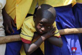 Drop in the Bucket Uganda water well Koboko Lobule Primary School 27
