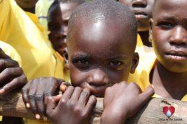 Drop in the Bucket Uganda water well Koboko Lobule Primary School 32