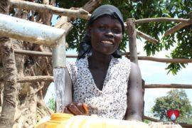 Drop in the Bucket Uganda water wells Kuku Village Koboko20