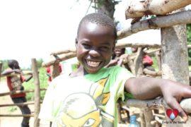 Drop in the Bucket Uganda water wells Kuku Village Koboko27