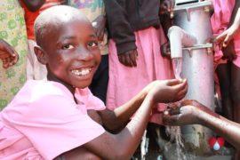 Drop in the Bucket Gulu Uganda water well Kulu Keno Primary School 05