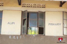 Drop-in-the-Bucket-Uganda-water-well-Alipi-Primary-School01