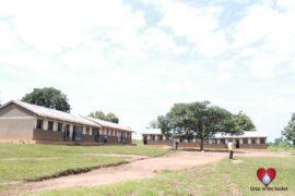 Drop-in-the-Bucket-Uganda-water-well-Alipi-Primary-School03