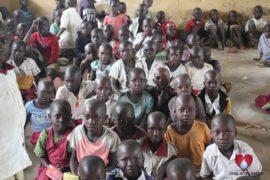 Drop-in-the-Bucket-Uganda-water-well-Alipi-Primary-School156