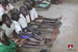 Drop-in-the-Bucket-Uganda-water-well-Alipi-Primary-School162