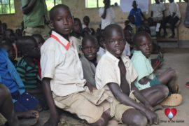 Drop-in-the-Bucket-Uganda-water-well-Alipi-Primary-School164