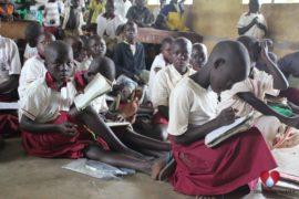Drop-in-the-Bucket-Uganda-water-well-Alipi-Primary-School167