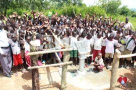 Drop-in-the-Bucket-Uganda-water-well-Alipi-Primary-School17