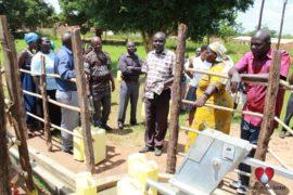 Drop-in-the-Bucket-Uganda-water-well-Bardege HC-Health-Centre02