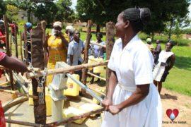 Drop-in-the-Bucket-Uganda-water-well-Bardege HC-Health-Centre04