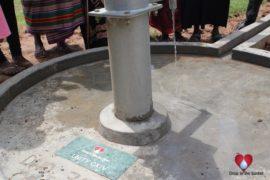 Drop-in-the-Bucket-Uganda-water-well-Bardege HC-Health-Centre05