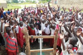 Drop-in-the-Bucket-Uganda-water-well-Birijaku-primary-school100