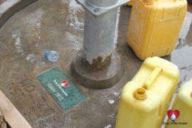 Drop-in-the-Bucket-Uganda-water-well-Birijaku-primary-school121