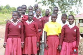 Drop-in-the-Bucket-Uganda-water-well-Birijaku-primary-school25