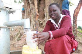 Drop-in-the-Bucket-Uganda-water-well-Birijaku-primary-school30