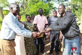 Bwobo-Aywaya-health-center-Gulu-Uganda