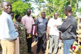 Bwobo-Aywaya-health-center-Gulu-Uganda2