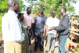 Bwobo-Aywaya-health-center-Gulu-Uganda3