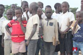Drop in the Bucket Uganda water well Nyakalisho01