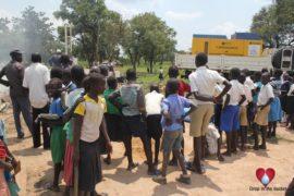 Drop in the Bucket Uganda water well Nyakalisho173