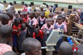 Drop in the Bucket water well Christ Church Gulu Uganda04