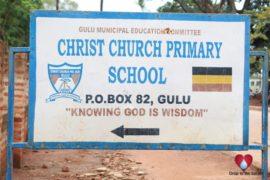 Drop in the Bucket water well Christ Church Gulu Uganda05