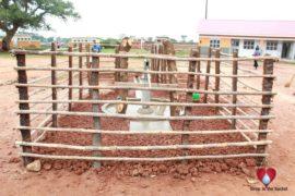 Drop in the Bucket water well Christ Church Gulu Uganda06