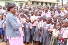 Drop in the Bucket water well Christ Church Gulu Uganda11
