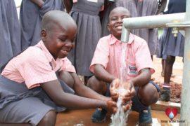 Drop in the Bucket water well Christ Church Gulu Uganda15