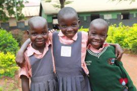 Drop in the Bucket water well Christ Church Gulu Uganda17
