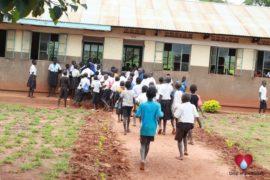 Drop in the Bucket water well Ogo Primary School Koboko Uganda01