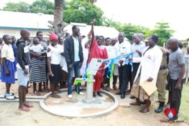 Drop-in-the-Bucket-Uganda-water-well-Awee-Health-center01