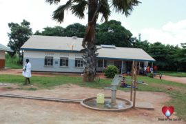 Drop-in-the-Bucket-Uganda-water-well-Awee-Health-center02