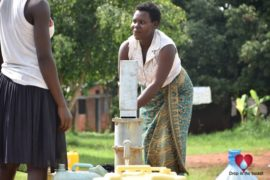 Drop-in-the-Bucket-Uganda-water-well-Awee-Health-center03