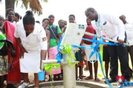 Drop-in-the-Bucket-Uganda-water-well-Awee-Health-center04