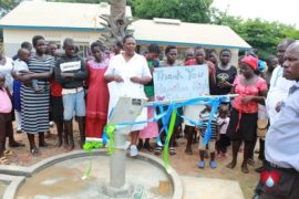 Drop-in-the-Bucket-Uganda-water-well-Awee-Health-center06