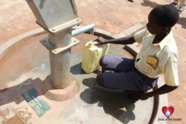 Drop-in-the-Bucket-Uganda-water-well-Awee-Health-center09