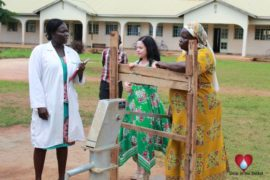 Drop-in-the-Bucket-Uganda-water-well-Awee-Health-center12