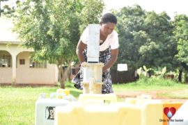 Drop-in-the-Bucket-Uganda-water-well-Awee-Health-center13